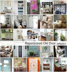 21 Farmhouse Decoration Ideas  Diy U0026 Decor SelectionsRepurposed Home Decor