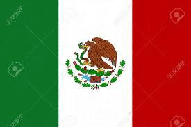 mexican flag eagle drawing.  Eagle Promising Mexican Flag Drawings Perspective Of The Exclusive Successful How  To With Eagle Drawing O