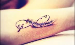 Tetování Na Zápěstí Cena