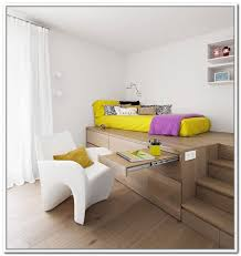 high platform beds with storage. High Platform Beds With Storage - Google Search P