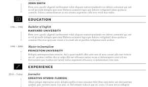 Curriculum Vitae Templates Free Download Car For Sale Flyer