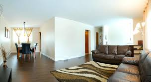 my home decoration interior design for my home interesting
