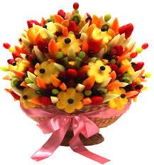 flower arrangements edible the best flowers ideas bella 39 s edible fruit flower arrangements 14 photos florists