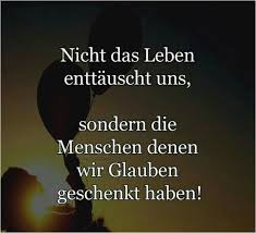 Abschied Zitate Kollegen Schön Képtalálat A Következåre Abschied