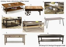 wood and chrome table other colors available