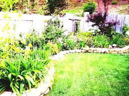 backyard landscape design plans. Image Of Backyard Landscape Design Simple Landscaping Designs Build A Best In Plans Cheap Bistrodre Porch I