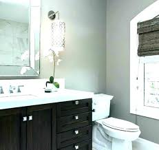 Dark bathroom vanity Wall Dark Blue Bathroom Vanity Dark Bathroom Cabinets Dark Gray Cabinets Bathroom Dark Bathroom Cabinets Best Dark Haloteaminfo Dark Blue Bathroom Vanity Dark Bathroom Cabinets Dark Gray Cabinets