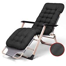 Office recliners High Back Image Unavailable Amazoncom Amazoncom Recliners Folding Bed Office Siesta Bed Household
