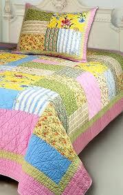 kathy ireland comforter bedding young attitudes kathy ireland comforter collection