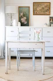 home office makeover. Home Office Makeover By TIDBITS