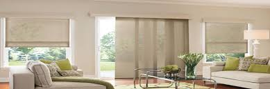 5 dark brown window panels for an