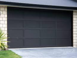 garage door draught excluder nz garage door ideas