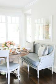 banquette dining room furniture. Room · Wood Dining TablesSettee Banquette Furniture H