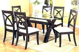 round dining room table sets spirittalksorg round glass dining table set for 8 glass dining table