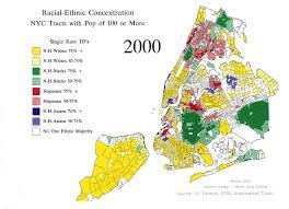 ethnic neighborhood map city data forum attac aphics nyc png