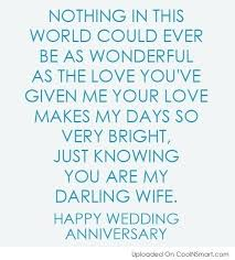 Anniversary Quotes For Girlfriend Impressive Best Love Quotes For First Anniversary With Anniversary Quotes