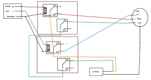 wiring diagram for intertherm ac the wiring diagram intertherm e2eb 015ha wiring diagram nilza wiring diagram