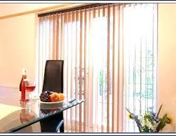 blinds for sliding glass door blinds between glass door sliding door with blinds inside glass door