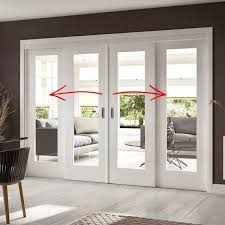 um size of standard sliding glass door width curtain measurements width or length first patio door
