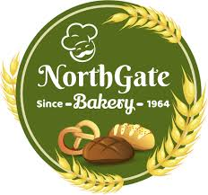Northgate Bakery Cakes Cup Cakes Bread Buns Winnipeg Street