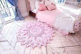 full size of furniture s las vegas deals belton near girls area rug girl rugs