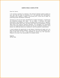 Sample Email For Sending Resume Beautiful Sending Resume By Email