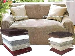 chenille throw blankets for sofa large sofa throws couch throws couch throws sofa inspirational chenille throw chenille throw blankets for sofa
