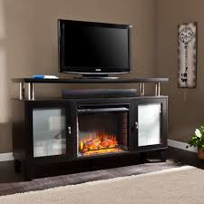 small electric fireplace awesome lovely bjs fireplaces 3 fireplace tv stand amazing bjs ideas bjs