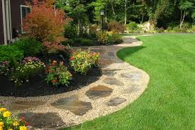 flagstone landscaping. Perfect Flagstone Landscaping Ideas