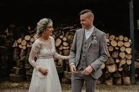 Checklist For Wedding Day Wedding Photo Checklist Must Have Wedding Photos Onefabday Com