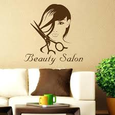wall decor design modern house nail salon wall decor home remodel ideas outstanding wall decor for wall decor design cool kitchen decorating ideas