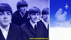 ticket to ride the beatles song billy the band of brothers ticket to ride the beatles song billy the band of brothers