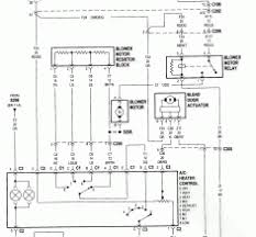 newest remote start wiring diagrams auto start wiring diagram useful jeep wrangler wiring harness diagram 2002 jeep wrangler factory stereo wiring harness diagram for