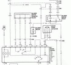 great bmw business cd wiring diagram bmw e39 wiring diagram manual bmw e39 business cd wiring diagram at Bmw Business Cd Wiring Diagram