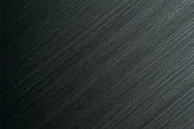 best glitter flooring laminate black glitter laminate flooring sparkle laminate flooring for bathroom black glitter black