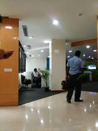 Regus Corporate Office Service Provider Of Seat Corporate Office Services By Regus