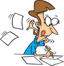 Writing Skills Effective Writing Skills Anthroplogy Western University