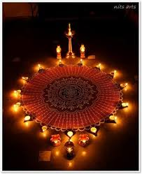 lighting decoration photos. 575 best diwali decor ideas images on pinterest decorations rangoli and hindus lighting decoration photos