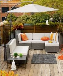 Beautiful IKEA Patio Furniture 1000 About Patio Furniture