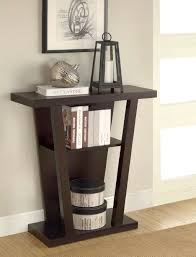 front entry table. Full Size Of Wonderful Console Table Decoration Ideas Amazing Entrance Front Entry Pretty Terrific Round Foyer A