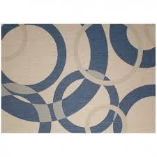5 3 x 7 4 outdoor rug