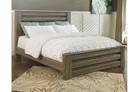 Ashley Furniture King Size Bed Furniture Decoration Ideas