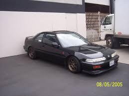 Anyone Have Pics of 1990 JDM LS Integra? - Honda Car Forum ...