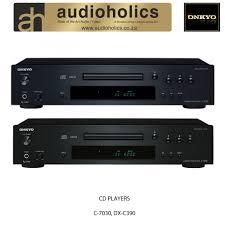 onkyo 3030. onkyo cd players c-7030, dx-c390 3030 t