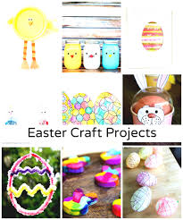 diy office projects. Diy Easy Easter Craft Projects The Idea Room Home Decor Theater Decoration Cheap Pinterest Ideas Blog Office E