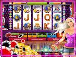 Обзор казино Вулкан Миллион