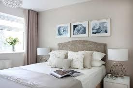 transitional bedroom design. Transitional Bedroom Design