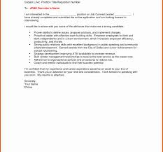 Emailing Resume For Job Covertter Emailtters Emailing Resume And New Sample Samples 63