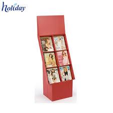 Single Book Display Stand China Acrylic Book Stand Display Wholesale 🇨🇳 Alibaba 97