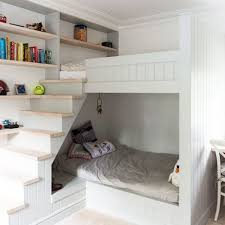 Nice ... Fantastic Raised Double Bed With Storage Storage Designs Raised Double  Bed With Storage